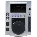 CDJ-100 S