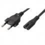 ADG1154 cable secteur