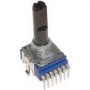 DCS1034	 VARIABLE RESISTOR