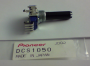 DCS1050	 VARIABLE RESISTOR
