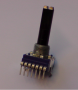 DCS1054	 VARIABLE RESISTOR