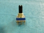 DCS1060	 VARIABLE RESISTOR