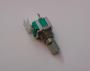 DCS1092 VARIABLE RESISTOR