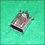 DKB1087 USB CONNECTOR A