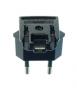 DKX1048 adaptateur DDJ-S1-T1