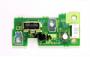 DWX3044 carte USB A façade cdj-900