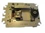 DXX2595 BLOC OPTIQUE