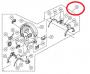 WXX1426/50 Arceau HDJ-1000-K Edition limitée BLACK